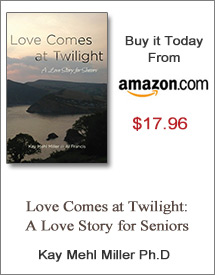 book_ads_sidebar_twilight1